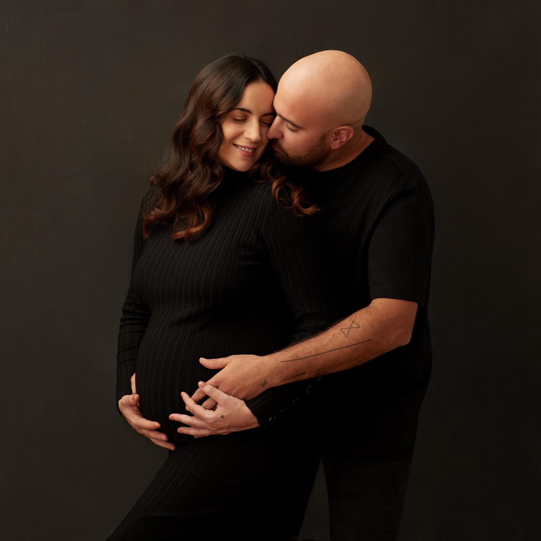 fotografo-de-parejas