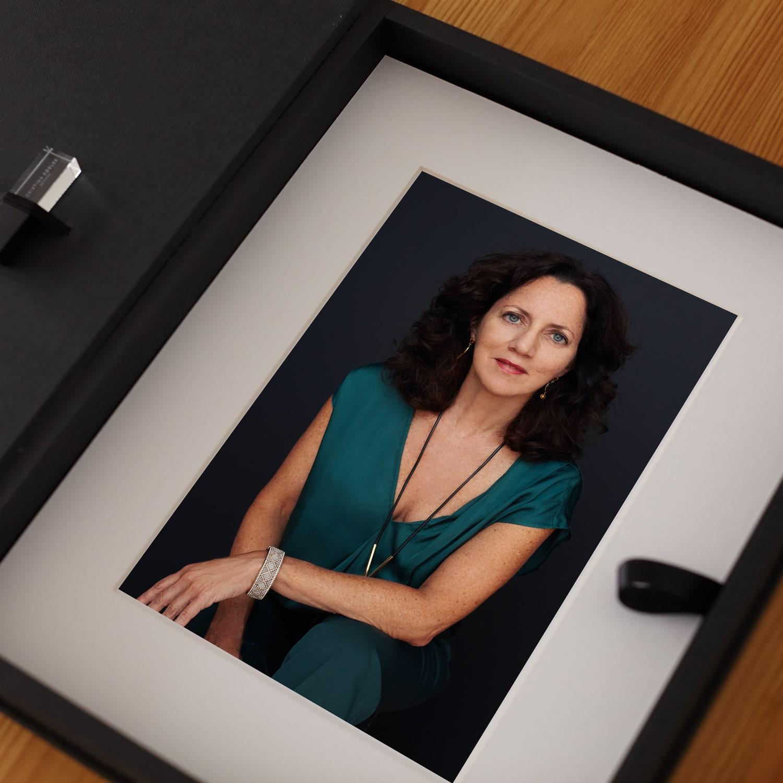 fotografia retrato profesional
