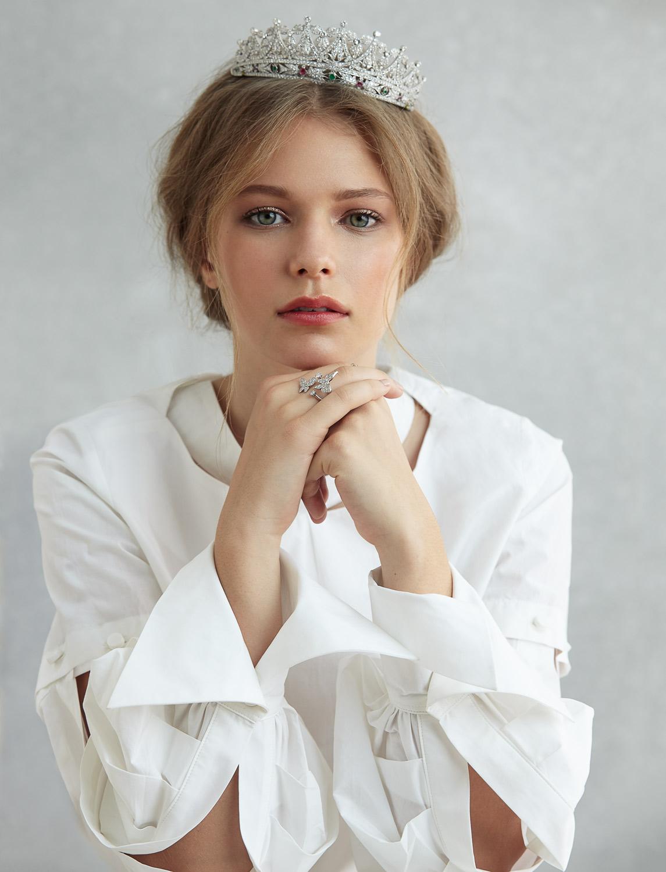 retrato-belleza-moda-revista-oxxo-cristina-robles