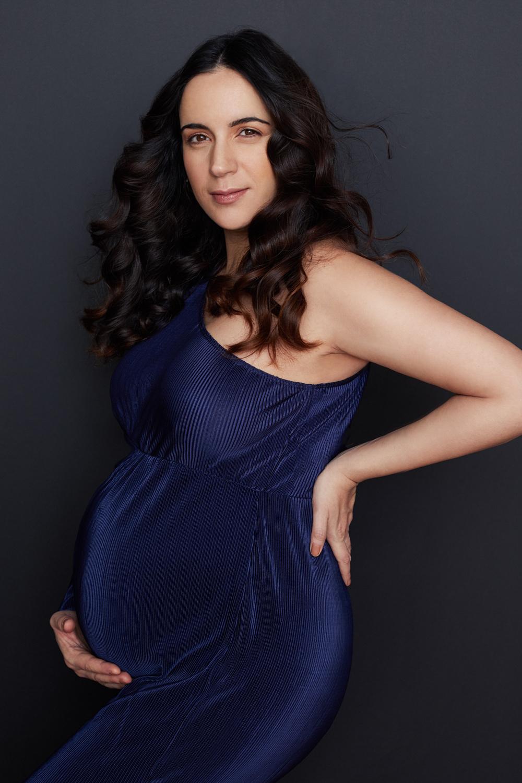 sesion-fotos-maternidad-estilismo