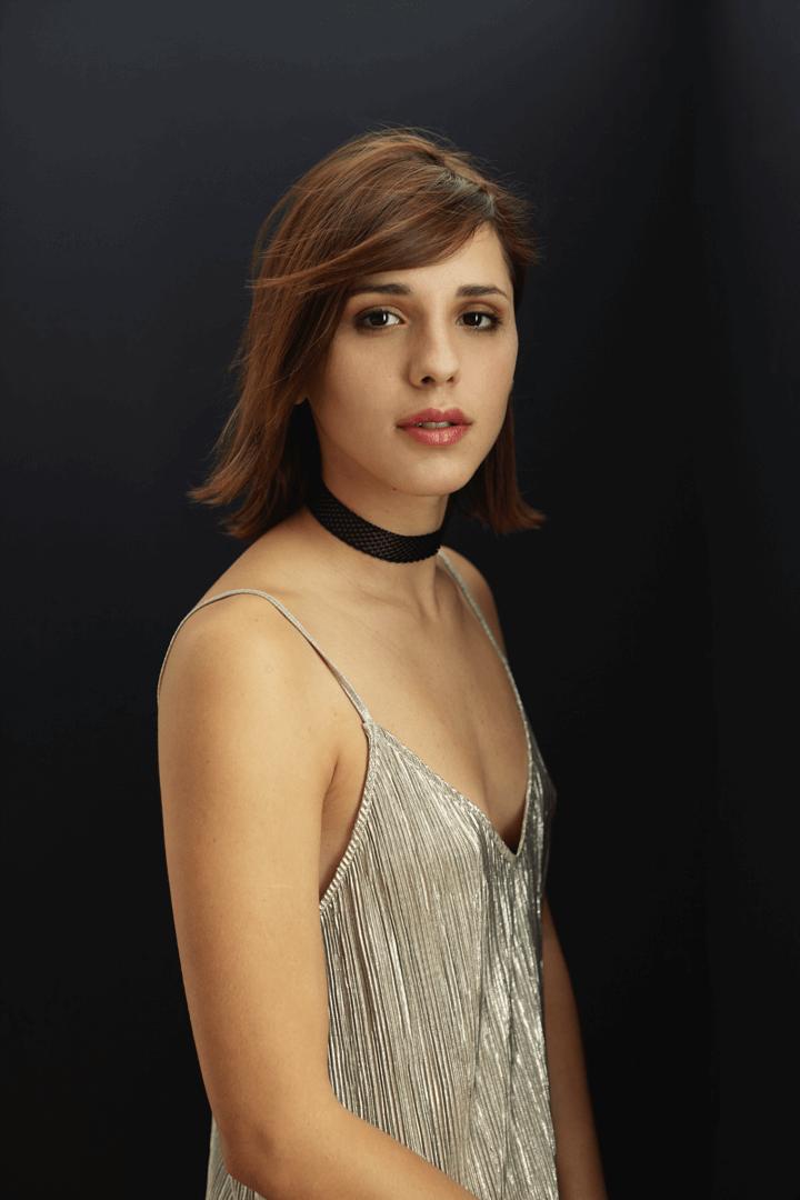 fotos variadas para sesion de actrices