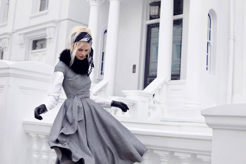 Elle-Croatia-cristina-robles-1