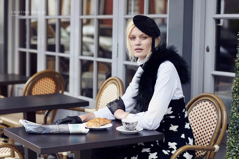 Elle-Croatia-cristina-robles-fotografo-madrid-moda-2
