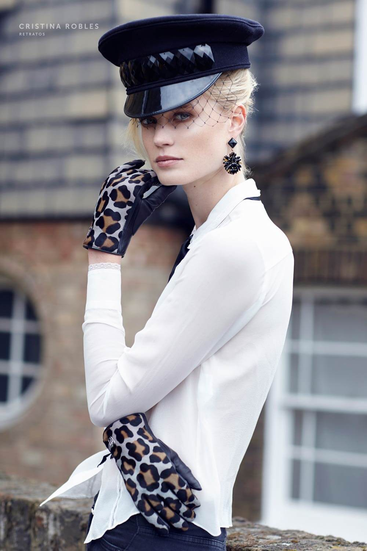 Elle-Croatia-cristina-robles-fotografo-madrid-moda-3