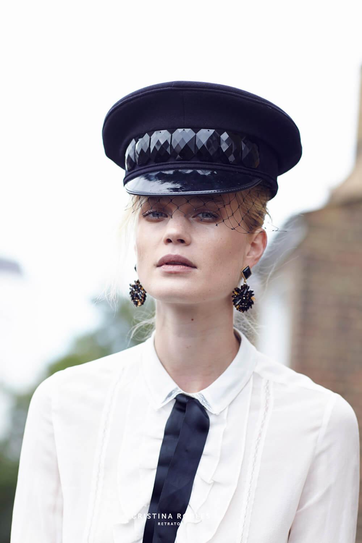 Elle-Croatia-cristina-robles-fotografo-madrid-moda-5