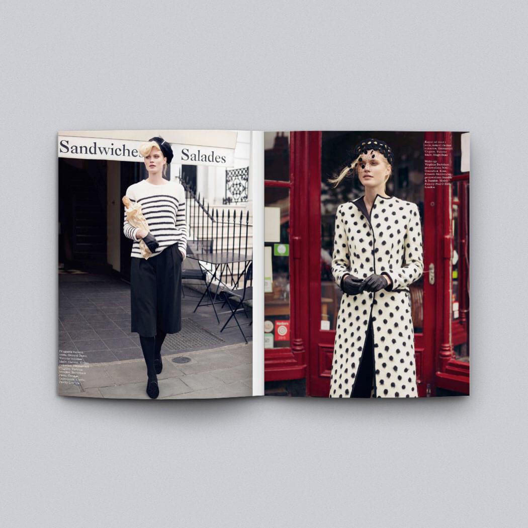 elle-croacia-dec15-cristina-robles-magazine-2-ig