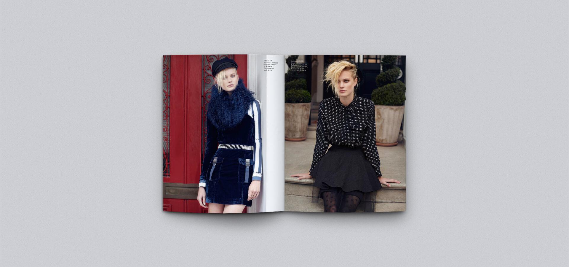 elle-croacia-dec15-cristina-robles-magazine-3