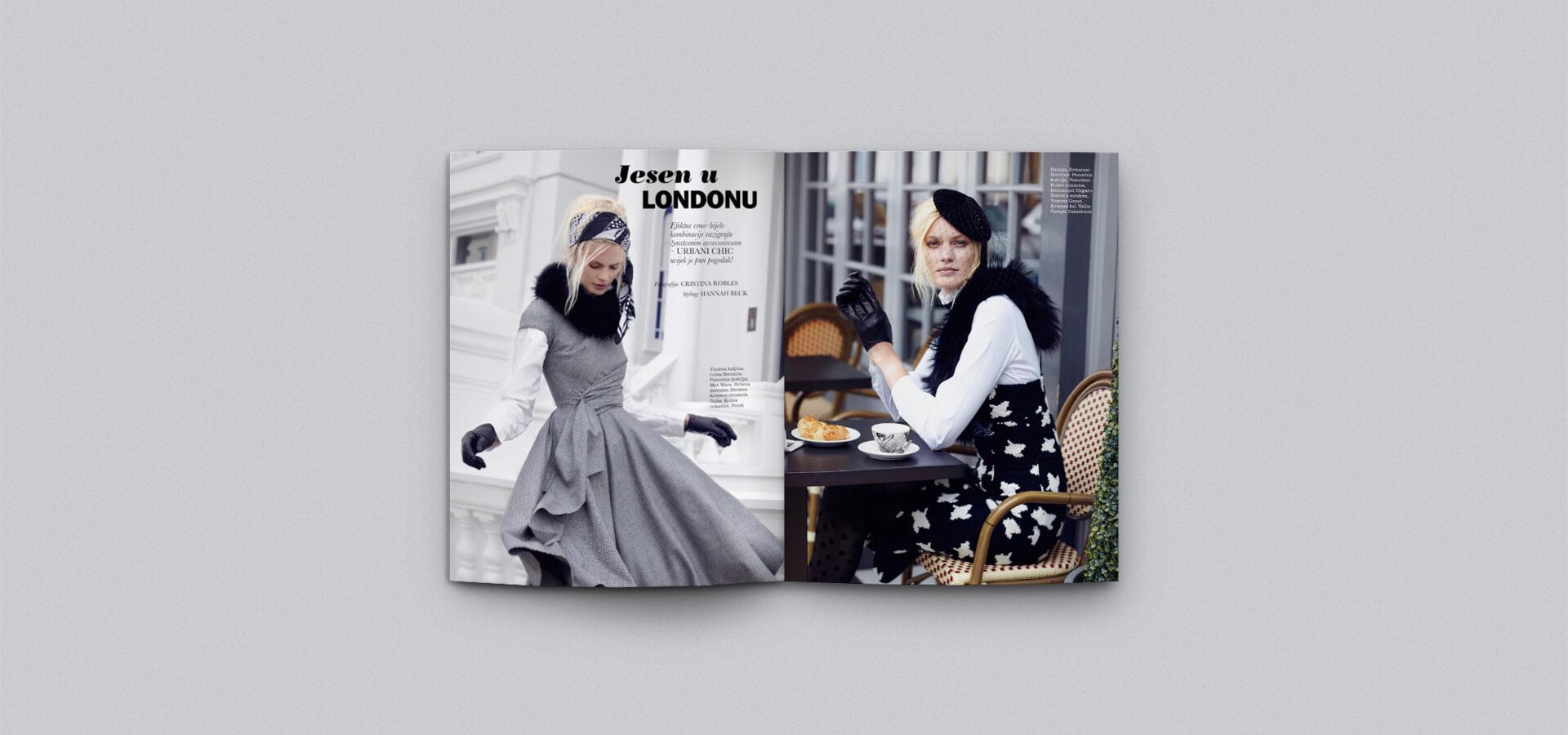 elle-croacia-dec15-cristina-robles-magazine-5
