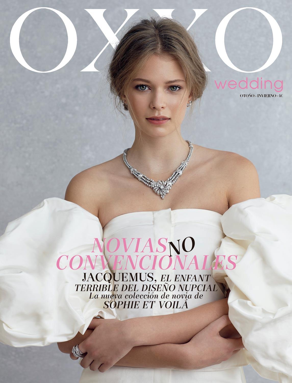 fotografo-moda-revista-oxxo-cristina-robles