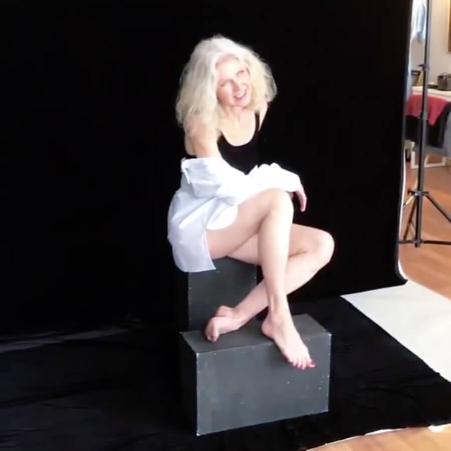 fotografo-madrid-sesion-retratos-mujer