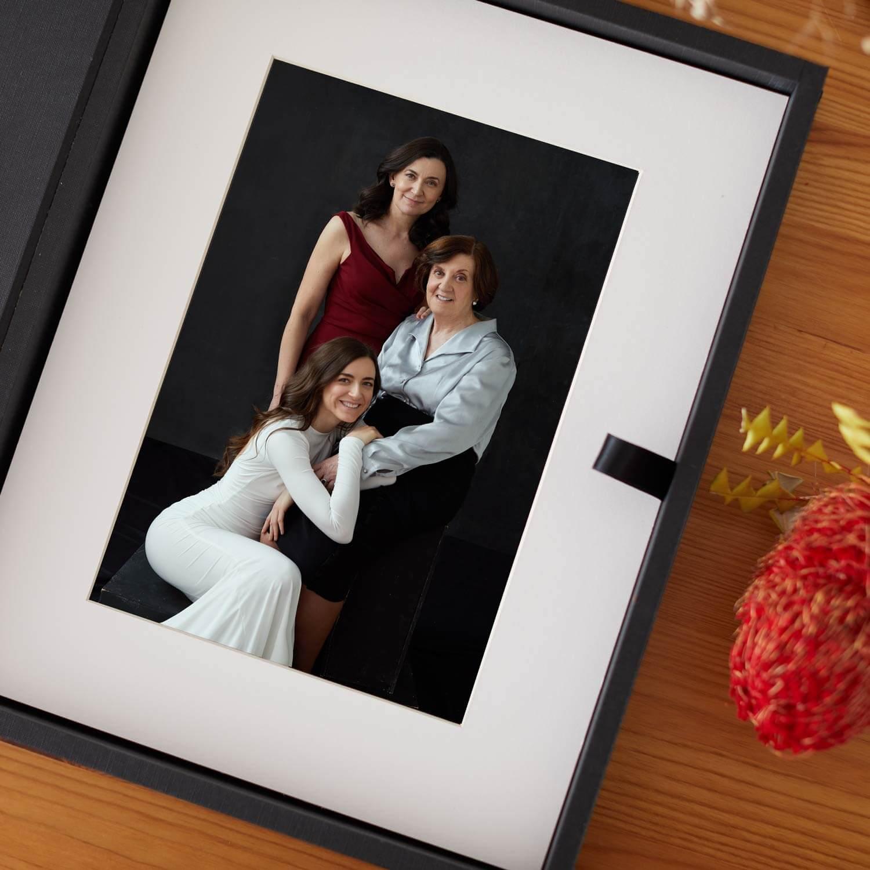 Cristina-Robles-Paspartus-fotografias-retrato-madrid