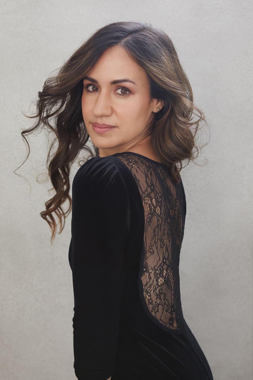 Silvia-Martin-por-Cristina-Robles-15