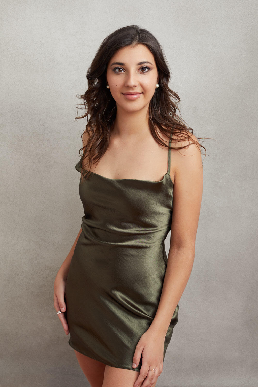 sesion-fotos-cristina-robles-moda-vestido-satinado
