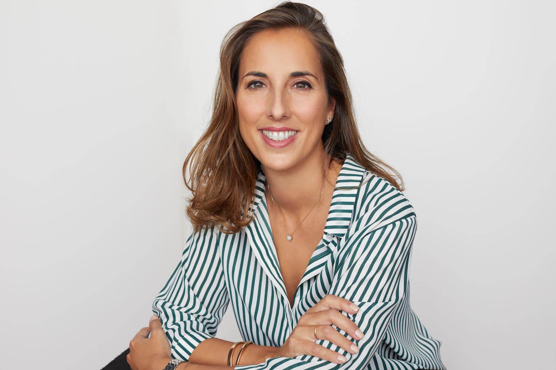 retrato profesional marca personal linkedin