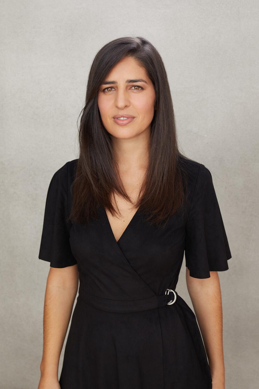 retrato-profesional-estudio-madrid-cristina-robles