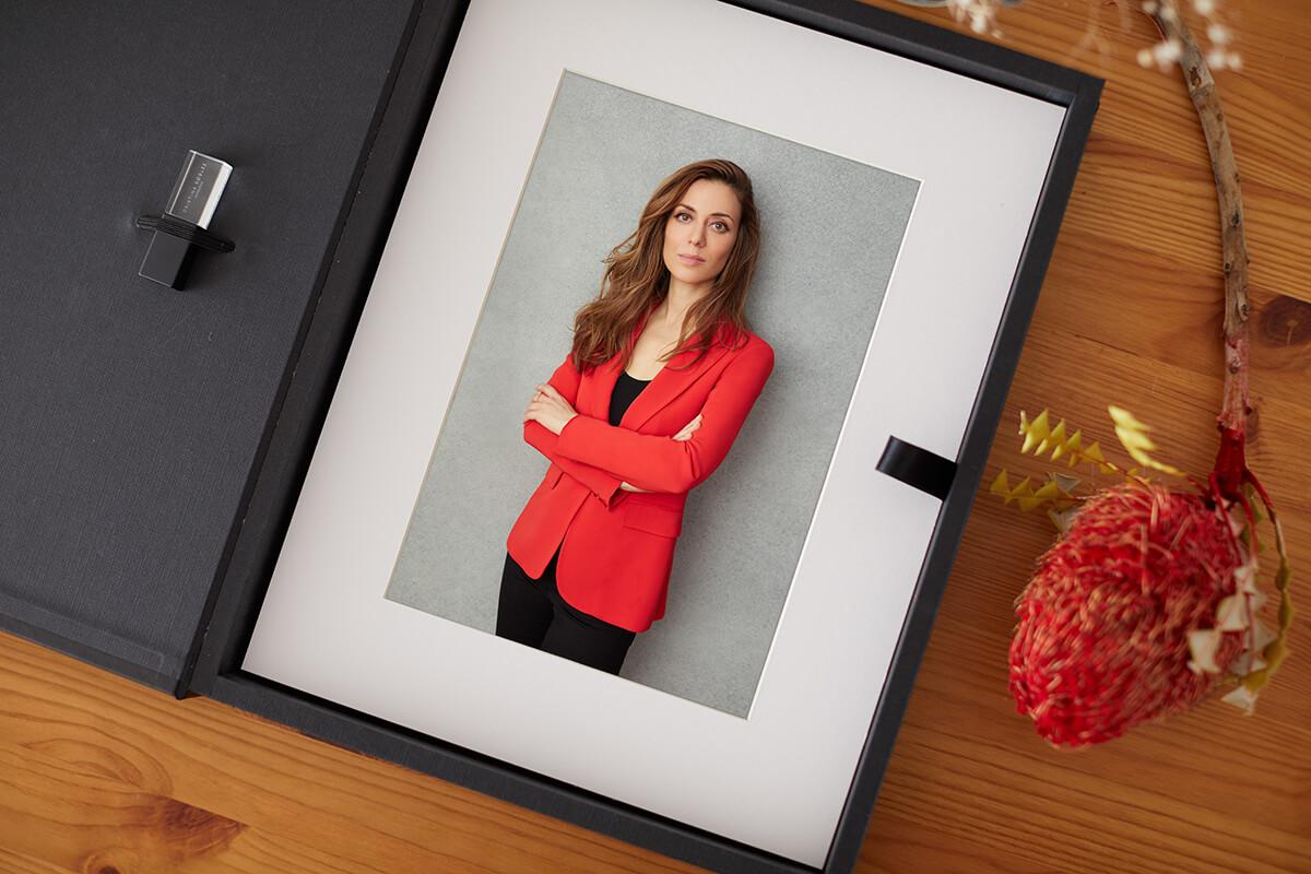 caja-portfolio-foliobox-paspartu-profesional